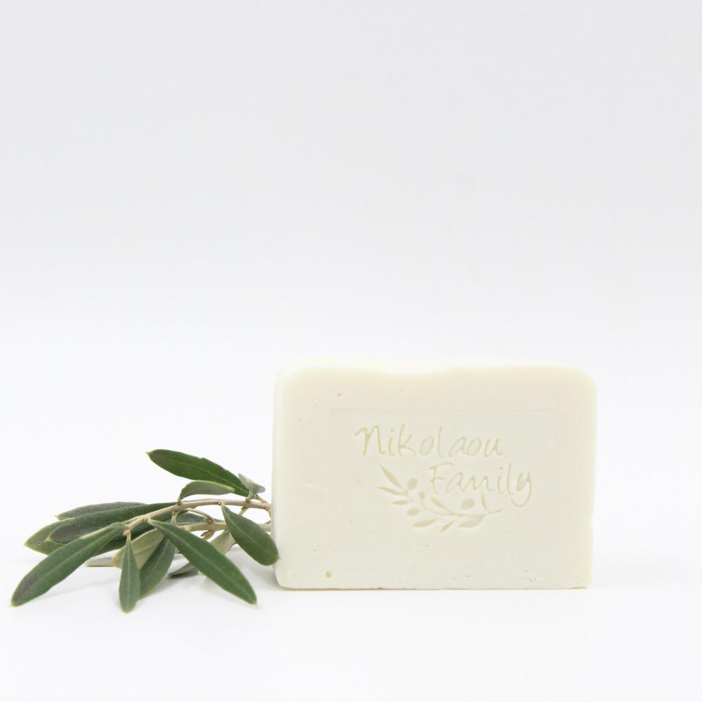 Αγνό Σαπούνι