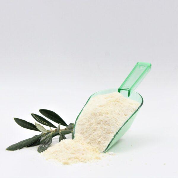 Τριμμένο Σαπούνι
