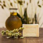 soap_green_tea