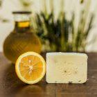 soap_lemon