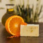 soap_portokali