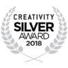 2018-Silver