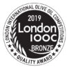 Quality-BRONZE-London-IOOC-19