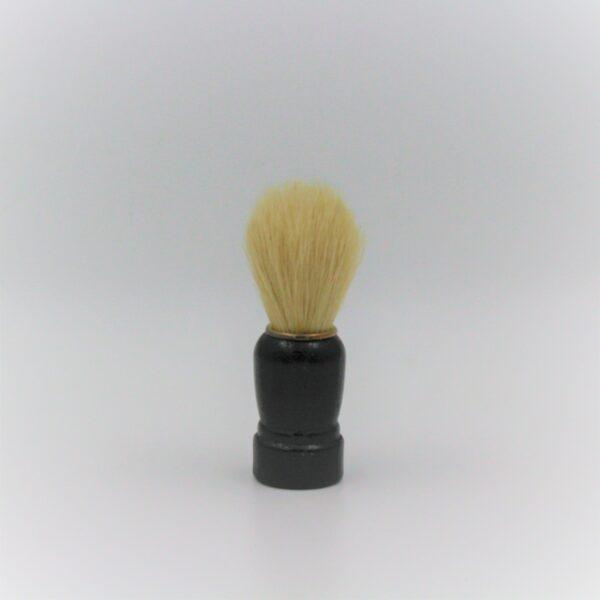 πινέλο ξυρίσματος