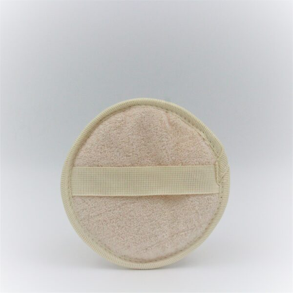 Σφουγγάρι Μπάνιου Λούφα